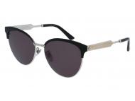 Sunčane naočale - Gucci GG0074S-001