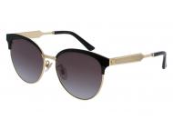 Sunčane naočale - Gucci GG0074S-002
