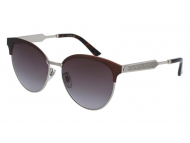 Sunčane naočale - Gucci GG0074S-004