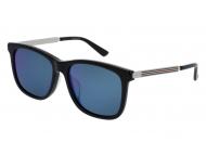 Sunčane naočale - Gucci GG0078SK-001