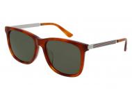 Sunčane naočale - Gucci GG0078SK-005