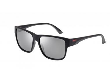 Sportske naočale Puma - Puma PU0014S 002