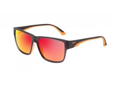 Sportske naočale Puma - Puma PU0014S 004