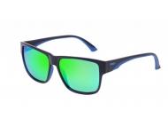 Sunčane naočale - Puma PU0014S-005