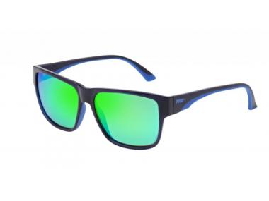 Sunčane naočale - Wayfarer - Puma PU0014S 005