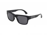 Sunčane naočale - Puma PU0038S-001