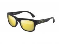 Sunčane naočale - Puma PU0038S-002