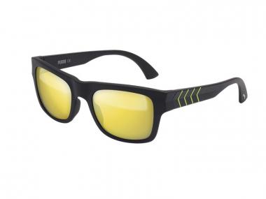 Sportske naočale Puma - Puma PU0038S 002