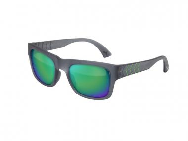 Sportske naočale Puma - Puma PU0038S 004