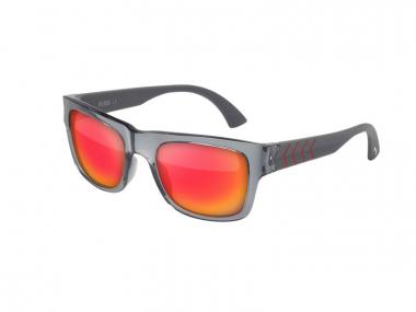 Sportske naočale Puma - Puma PU0038S 005