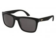 Sunčane naočale - Puma PU0040S-002