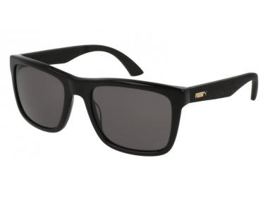Sportske naočale Puma - Puma PU0040S 002