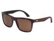 Sunčane naočale - Puma PU0040S-003