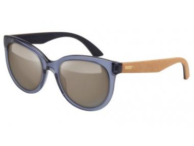 Sportske naočale Puma - Puma PU0041S 004