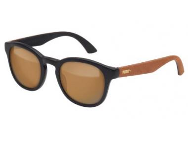 Sportske naočale Puma - Puma PU0042S 001