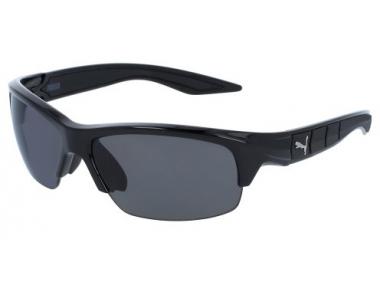 Sportske naočale Puma - Puma PU0055S 002