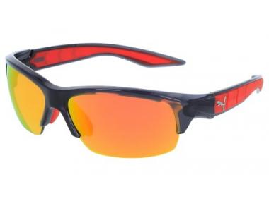Sportske naočale Puma - Puma PU0055S 004