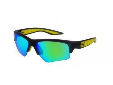 Sportske naočale Puma - Puma PU0056S 001