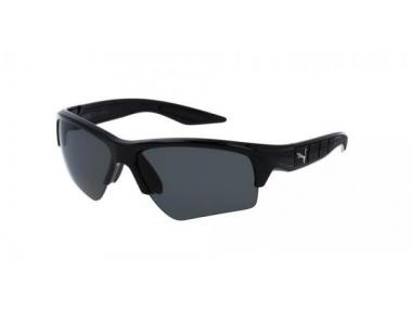 Sportske naočale Puma - Puma PU0056S 002