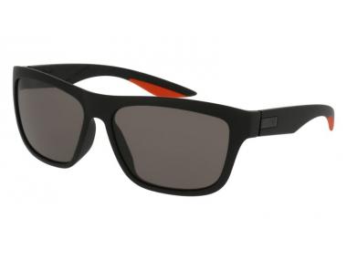 Sportske naočale Puma - Puma PU0060S 001