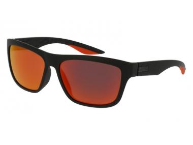 Sportske naočale Puma - Puma PU0060S 004