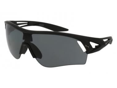 Sportske naočale Puma - Puma PU0090S 002