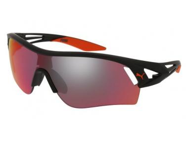 Sportske naočale Puma - Puma PU0090S 003