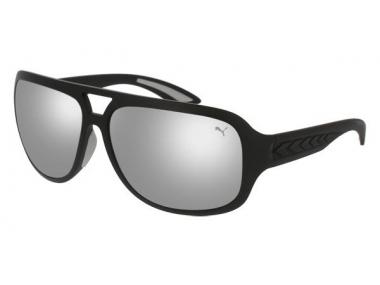 Sportske naočale Puma - Puma PU0097S 002