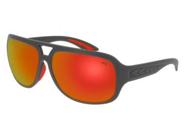 Sportske naočale Puma - Puma PU0097S 003