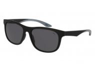Sunčane naočale - Puma PU0100S-001