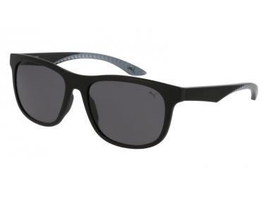 Classic Way sunčane naočale - Puma PU0100S 001