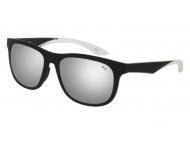 Sunčane naočale - Puma PU0100S-003