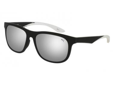 Classic Way sunčane naočale - Puma PU0100S 003