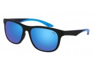 Sunčane naočale - Puma PU0100S-004