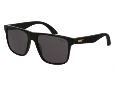 Classic Way sunčane naočale - Puma PU0104S 001