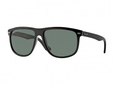 Classic Way sunčane naočale - Ray-Ban Highstreet RB4147 - 601/58
