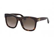 Sunčane naočale - Gucci GG0032S-002