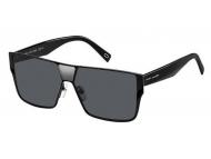 Sunčane naočale - Marc Jacobs 213/S 807/IR