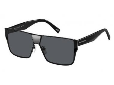 Marc Jacobs sunčane naočale - Marc Jacobs 213/S 807/IR
