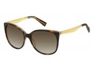 Sunčane naočale - Marc Jacobs 203/S 086/HA