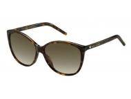 Sunčane naočale - Marc Jacobs 69/S 086/LA