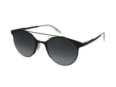 Carrera sunčane naočale - Carrera 115/S 003/HD