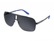 Carrera sunčane naočale - Carrera 121/S 003/IR