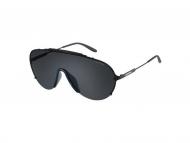 Carrera sunčane naočale - Carrera 129/S 003/P9