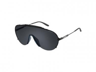 Sunčane naočale - Carrera - Carrera 129/S 003/P9