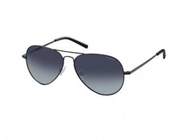 Polaroid sunčane naočale - Polaroid PLD 1017/S 003/WJ