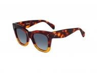 Sunčane naočale - Celine CL 41090/S 233/HD