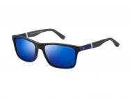 Sunčane naočale - Tommy Hilfiger TH 1405/S FMV/XT