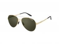 Carrera sunčane naočale - CARRERA 113/S J5G/UC