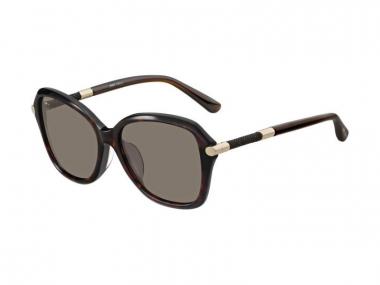 Sunčane naočale - Jimmy Choo - Jimmy Choo GIORGY/F/S T2Y/EJ